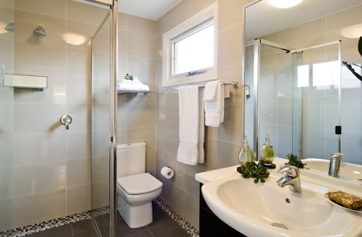 bathroom renovation mosman re planning of cottages and many other