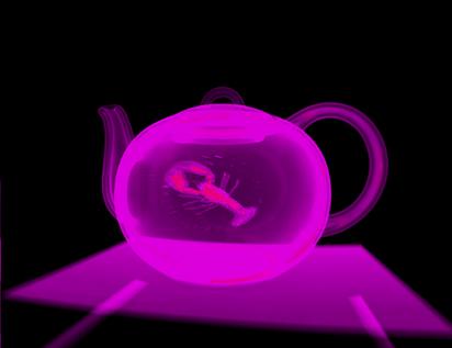 teapot_noshade1