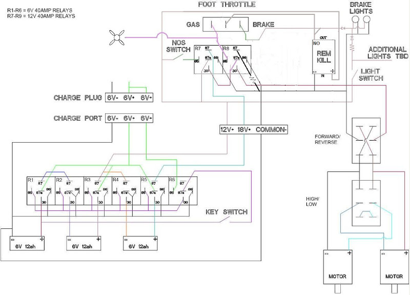 pw50 wiring diagram pw50 image wiring diagram yamaha xt 600 wiring diagram wiring diagrams and schematics on pw50 wiring diagram