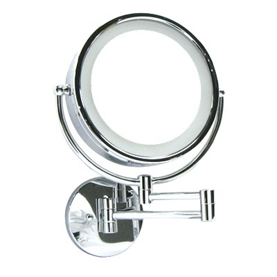 _super_deal_Wall_light_mirror_cosmetic_mirror_shaving_mirror.jpg