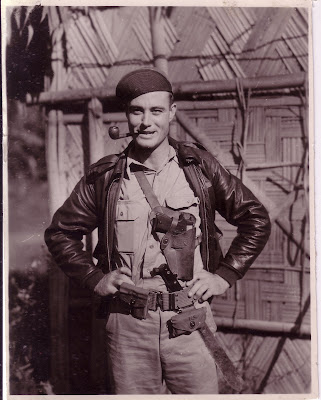Dale Everill - 115th Liaison Squadron Dale%20Everill%20-%20Assam%20India%201944%20Hot%20Rock%20Everill