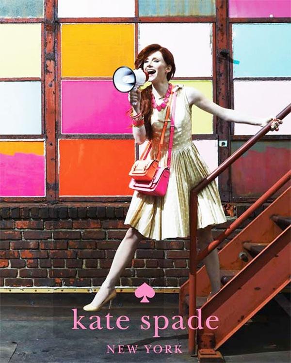 KateSpadeSpring2011Campaign