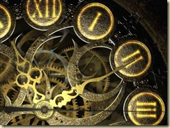 mechanical-clock-3d-screensave