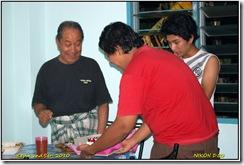 Malaysia D50  08-12-2010 21-06-09
