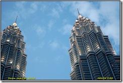 Malaysia D50  14-12-2010 19-10-34