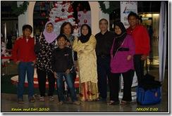 Malaysia D50  22-12-2010 22-30-19
