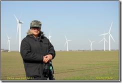 Roadtrip D200  19-03-2011 12-18-09