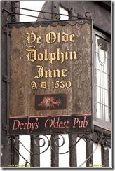 Derby D50  26-03-2011 12-05-51