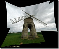 Chesterton Windmill D200  14-05-2011 13-23-21_stitchc