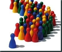 ley-del-liderazgo