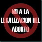 no_al_aborto