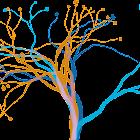 LivingTree Wallpaper icon