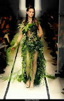 _la_robe_vegetale__with_jean_paul_gaultier_1.jpg