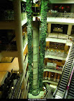 emporium_shopping_mall_bangkok_3.jpg