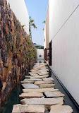 Casa d_gua 033 (AP)+.jpg