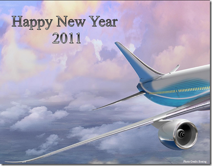 happy-new-year-2011-sukhbinder-aerogeek