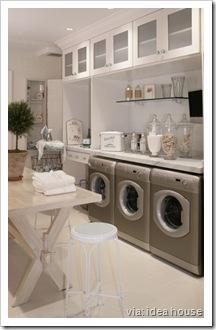 ideahouselaundry1