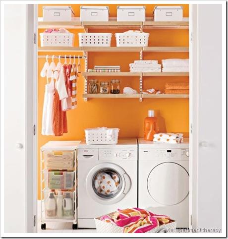 20080521laundry