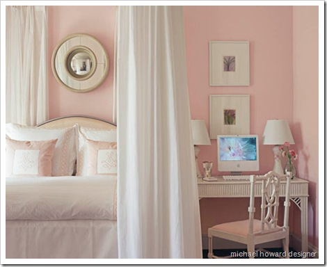 color-pink-james-michael-howard-designer