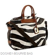 Dooney-Bourke-leather-zebra-juliette-bag