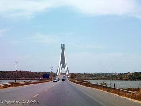 arade - puente - 1
