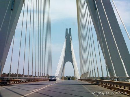 arade - puente - 4