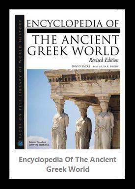 encyclopedia of world history volume 6 pdf