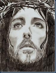 Jesus_by_alinutaceasadik
