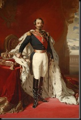 napoleon-iii-lea