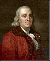 Benjamin_Franklin_Coloured_Drawing