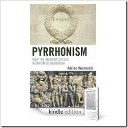 Pyrrhonism