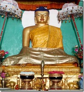 Buddha_Bodhgaya