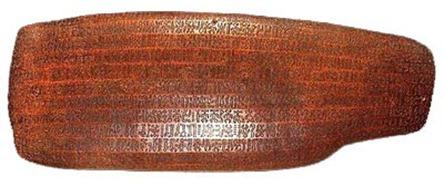 Rapanui 029