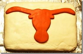 TU CAKE