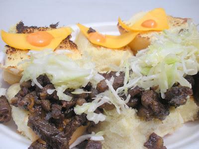 Koi Fusion, food cart, fusion korean, food truck, Portland Oregon, korean tacos, korean sliders