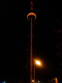 Dim Sum in Toronto at Casa Imperial