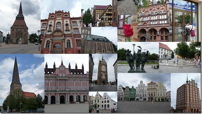 Rostock 2010