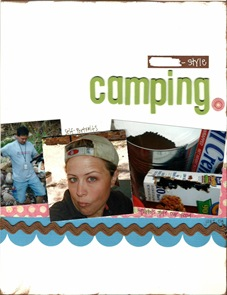 copy of camping 2