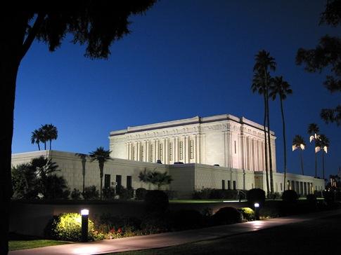 mesa_lds_mormon_temple2