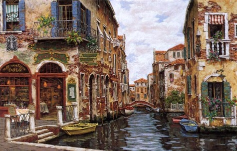 Dreams_of_Venice