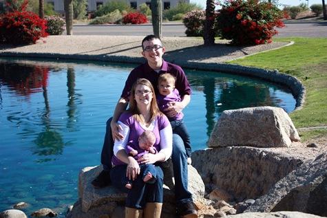 Faulkner family pics 212