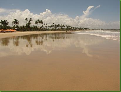 praiaipojuca