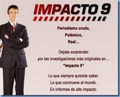 IMPACTO9
