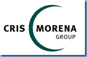cris morena group