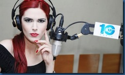 en radio 10