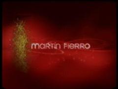 martin fierro 07