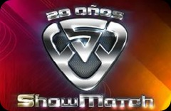 showmatch 2009