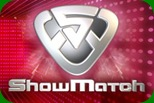 showmatch2