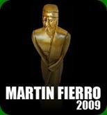 martin fierro 09