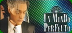 un_mundo_perfecto_pettinato_roberto